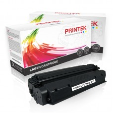 Cartus Brother TN-430 TN-460 TN-530 TN-560 TN-540 TN-570 Compatibil